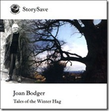 Bodger_Cover