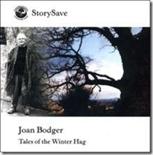 Bodger_Cover